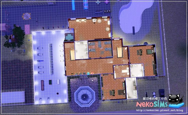 house-Screenshot-4-02.jpg