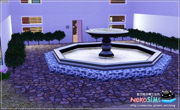 house-Screenshot-67-02.jpg