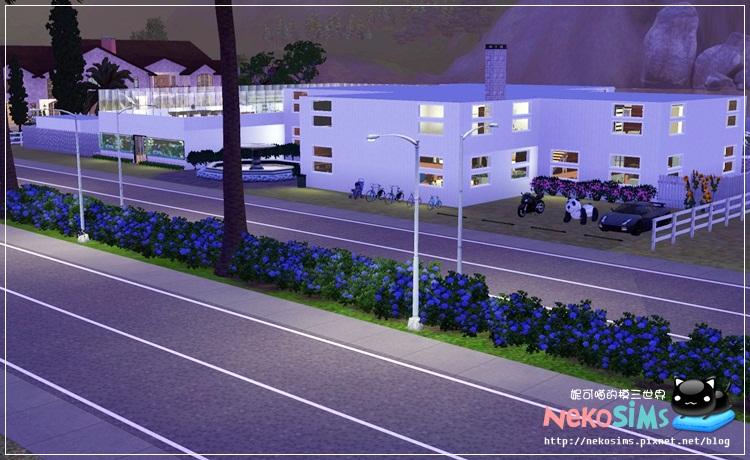 house-Screenshot-65-02.jpg