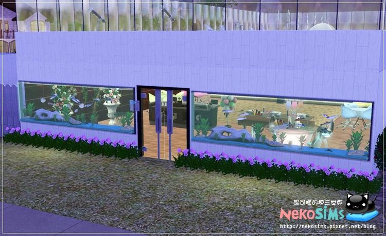 house-Screenshot-68-02.jpg
