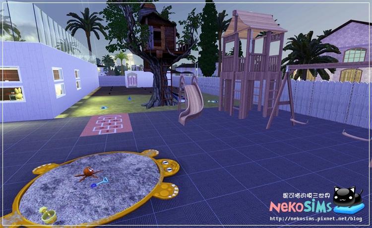 house-Screenshot-70-02.jpg