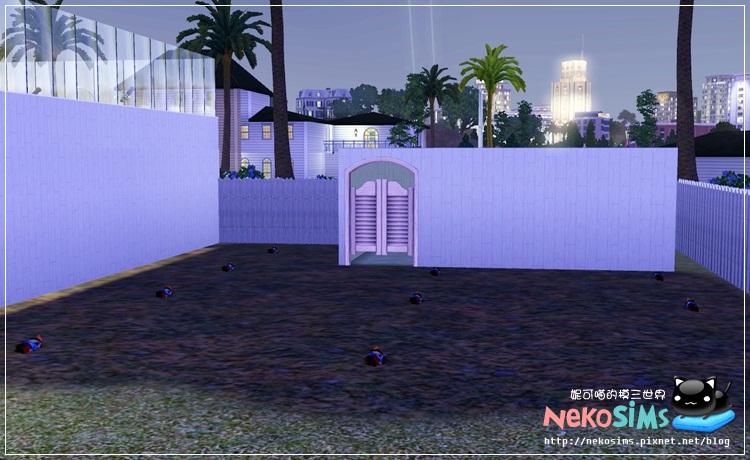house-Screenshot-69-02.jpg
