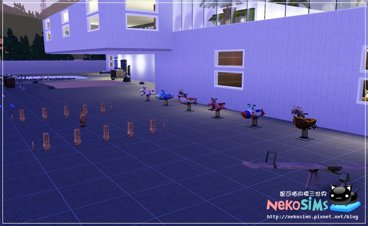 house-Screenshot-71-02.jpg