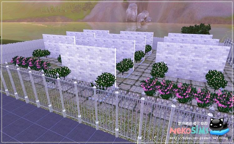 house-Screenshot-72-02.jpg