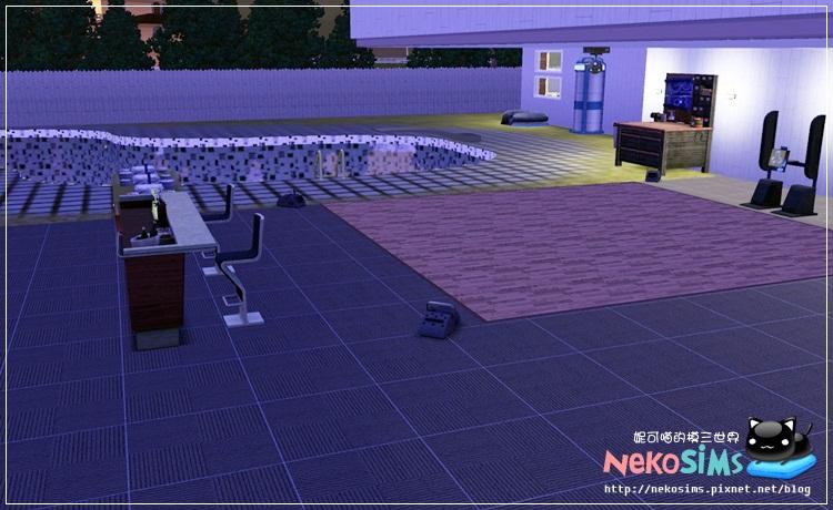 house-Screenshot-75-02.jpg
