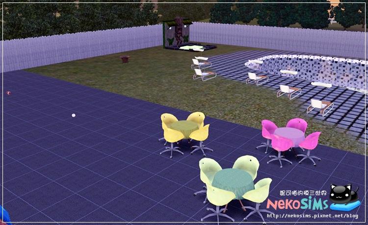 house-Screenshot-76-02.jpg