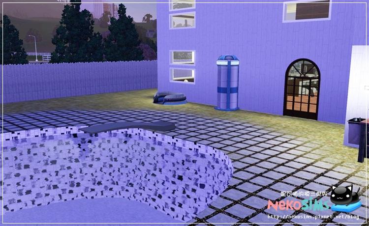 house-Screenshot-77-02.jpg