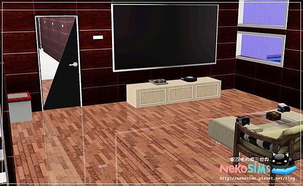 house-Screenshot-80-02.jpg