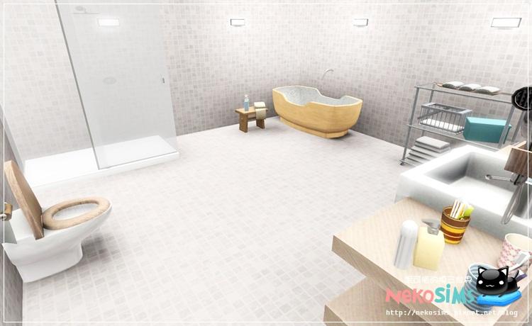 house-Screenshot-82-02.jpg