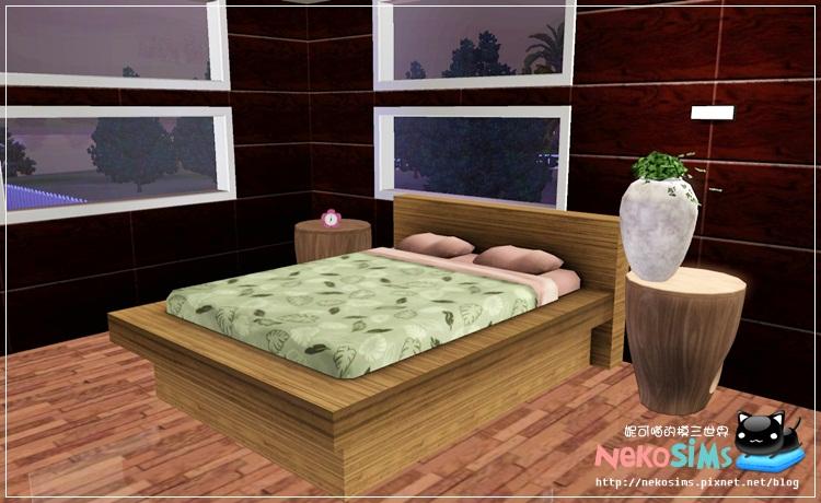 house-Screenshot-81-02.jpg