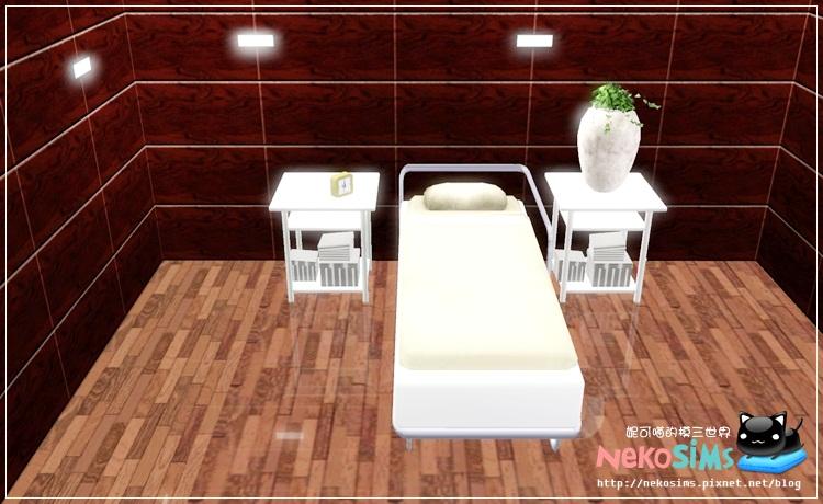 house-Screenshot-86-02.jpg