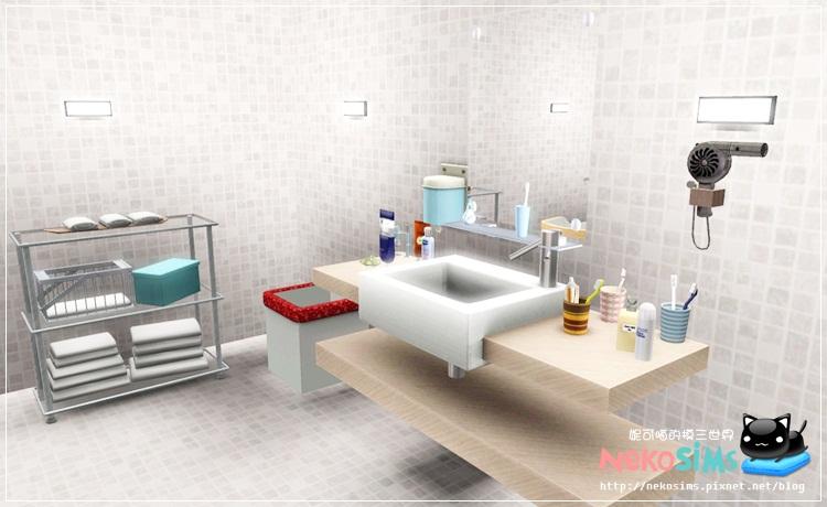 house-Screenshot-84-02.jpg