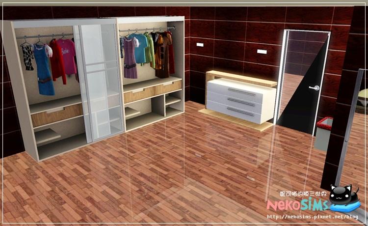 house-Screenshot-87-02.jpg