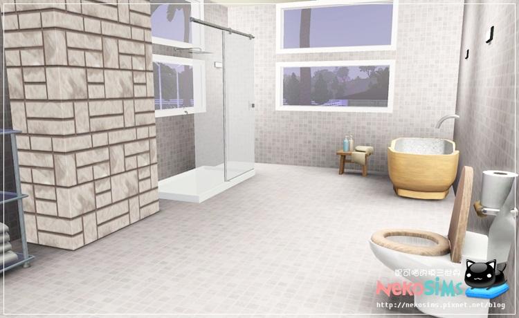 house-Screenshot-90-02.jpg