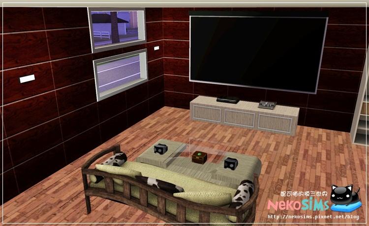 house-Screenshot-88-02.jpg