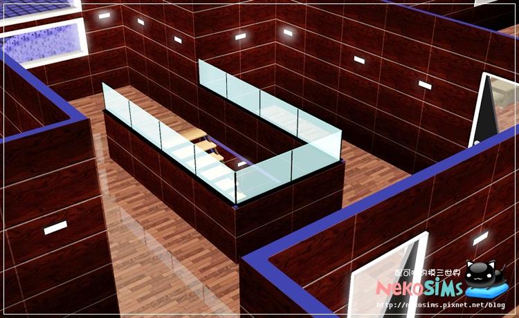 house-Screenshot-92-02.jpg