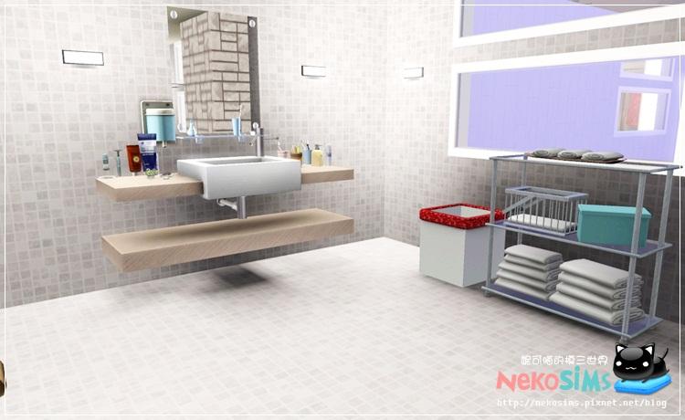house-Screenshot-91-02.jpg