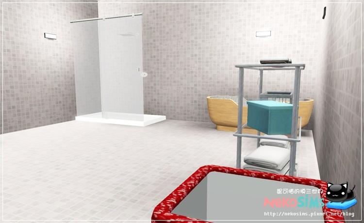 house-Screenshot-95-02.jpg