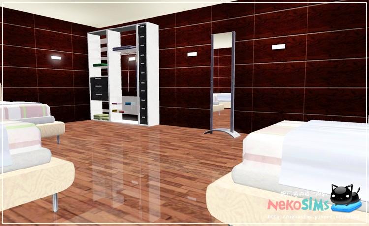 house-Screenshot-94-02.jpg