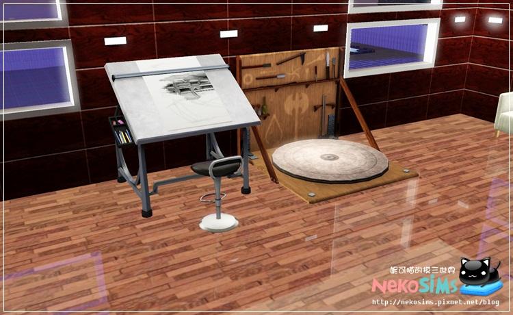 house-Screenshot-99-02.jpg