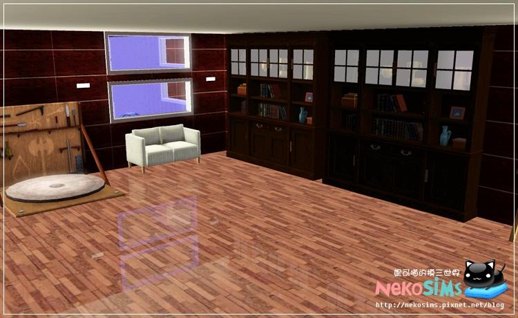 house-Screenshot-98-02.jpg