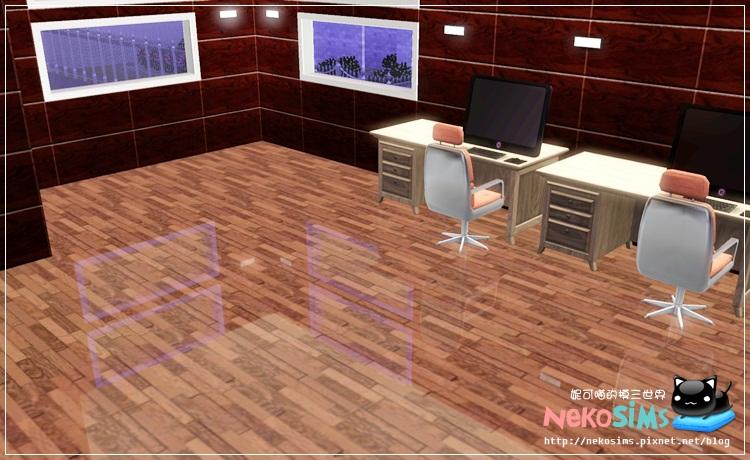 house-Screenshot-100-02.jpg