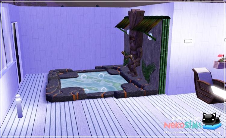 house-Screenshot-101-02.jpg