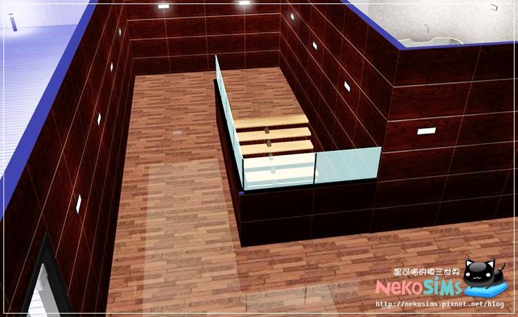 house-Screenshot-105-02.jpg