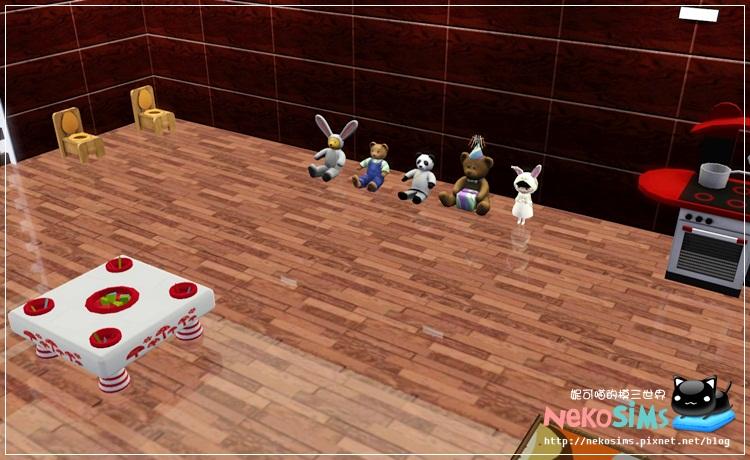 house-Screenshot-107-02.jpg