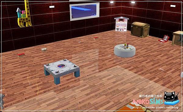house-Screenshot-106-02.jpg