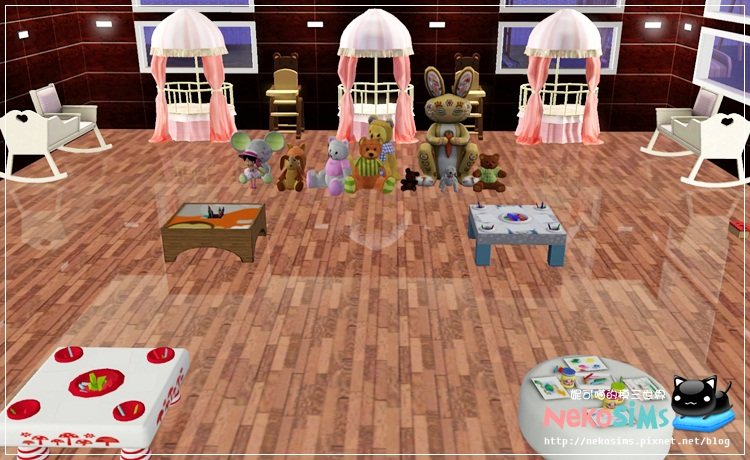 house-Screenshot-108-02.jpg