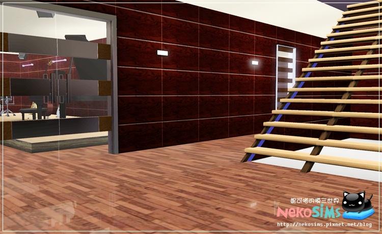 house-Screenshot-109-02.jpg