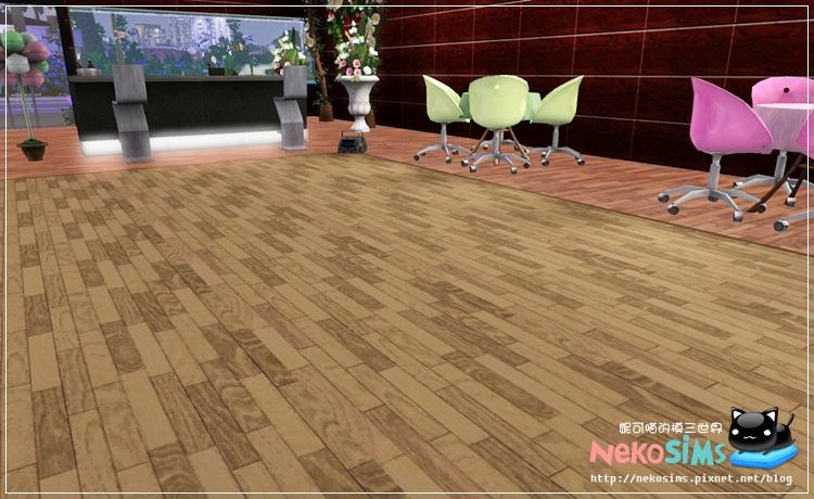 house-Screenshot-112-02.jpg