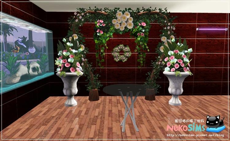 house-Screenshot-115-02.jpg