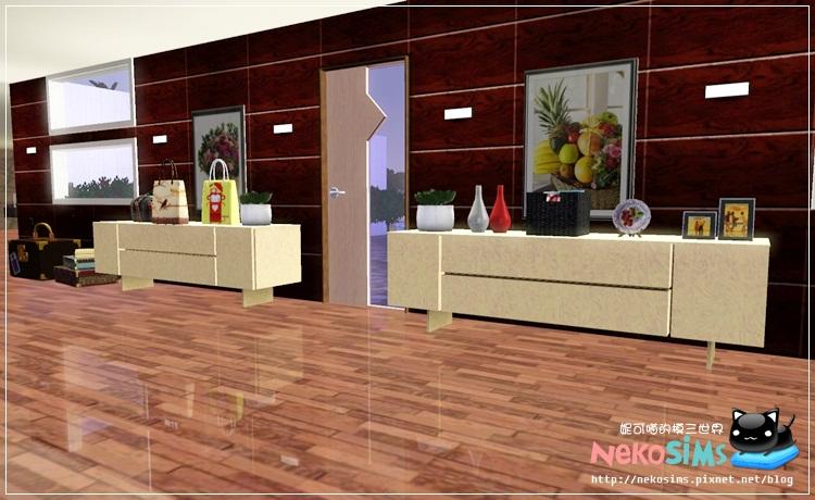 house-Screenshot-117-02.jpg