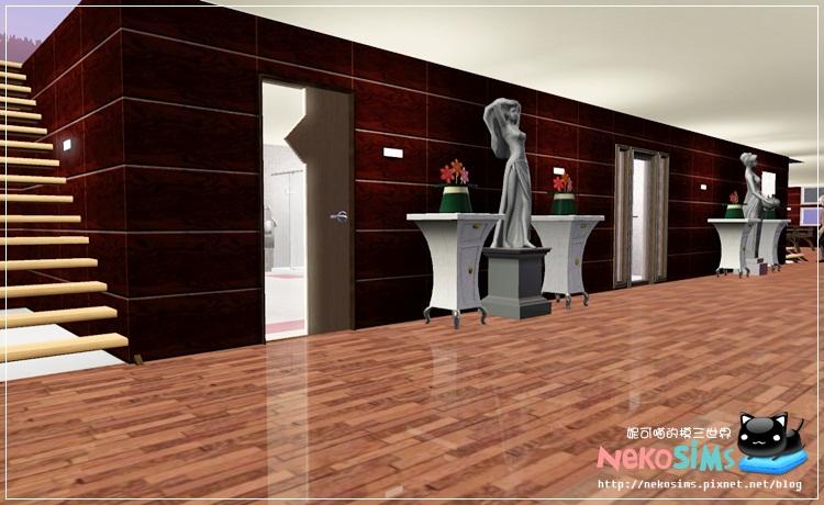 house-Screenshot-116-02.jpg