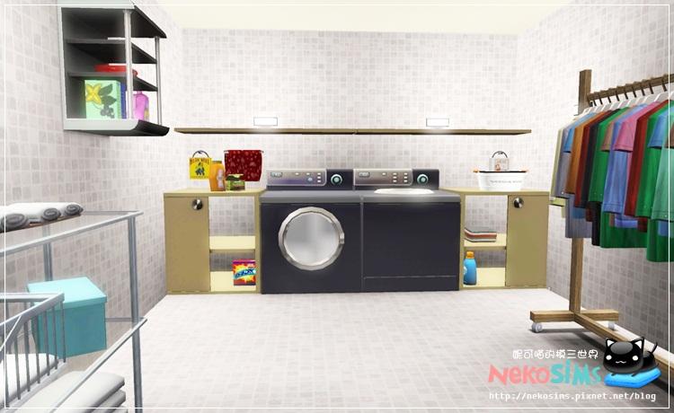 house-Screenshot-123-02.jpg