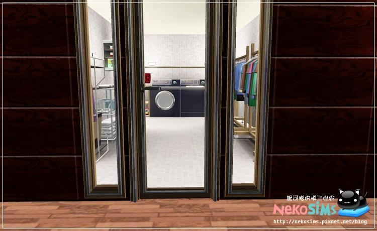 house-Screenshot-122-02.jpg