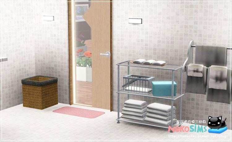 house-Screenshot-129-02.jpg