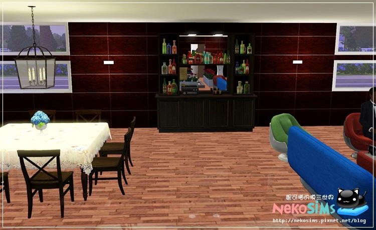 house-Screenshot-138-02.jpg