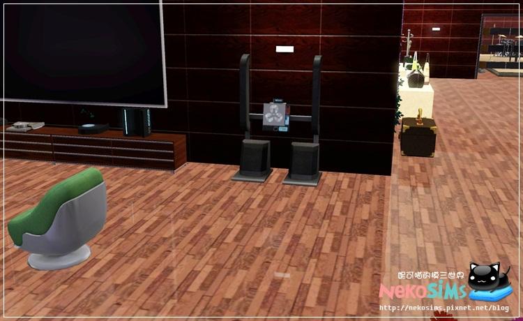 house-Screenshot-135-02.jpg