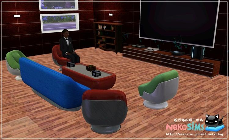 house-Screenshot-136-02.jpg