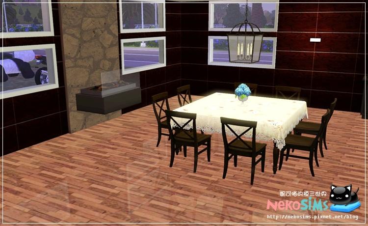 house-Screenshot-137-02.jpg