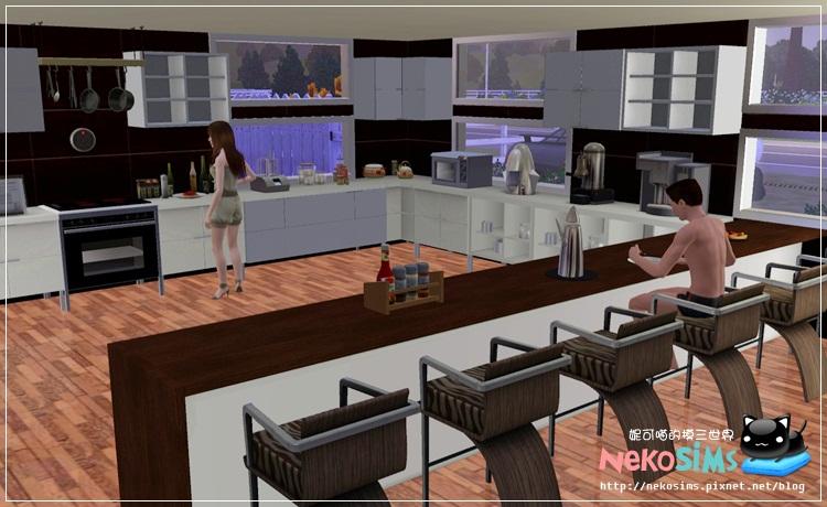 house-Screenshot-140-02.jpg