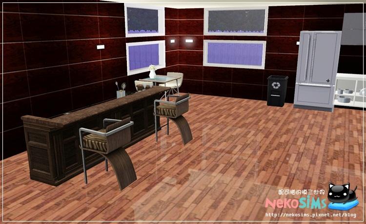 house-Screenshot-141-02.jpg