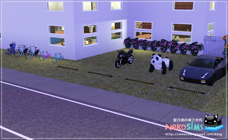 house-Screenshot-66-02.jpg