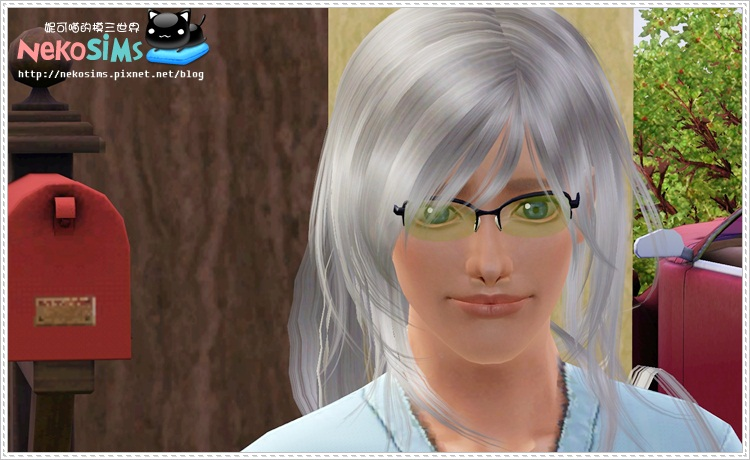 sims-Screenshot-70-13.jpg