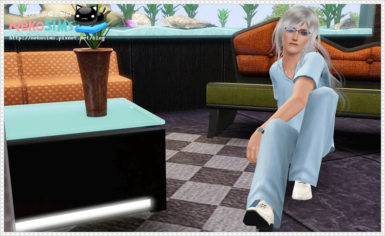 sims-Screenshot-73-13.jpg