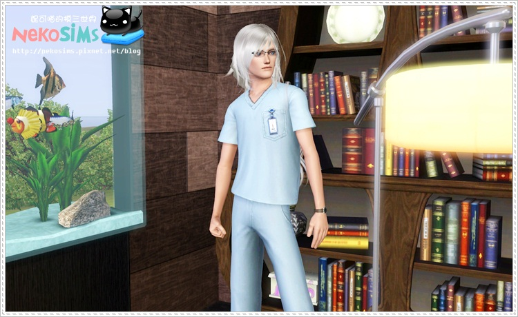 sims-Screenshot-77-13.jpg