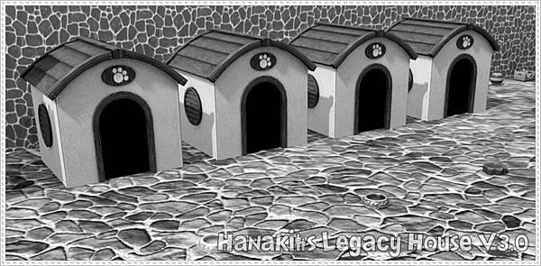 house-banner-04.jpg